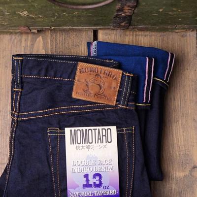 New in store: Пополнили размеры джинсов от Momotaro Jeans и Japan Blue Jeans. А также, добавили новинки - джинсы, куртки, рубашки, новый деним и новые модели Welcome!  Доступно в нашем магазине, онлайн - https://zefear.ru/novinki 📍Санкт-Петербург, ул. Мира, 5 ☎ +7 963 346 14 38 (12-21)  #Zefear #JapaneseDenim #Selvedge #selvage #Selvedgedenim #Selvagedenim #Denim #Jeans #MadeinJapan #JapanMade #JapanBlueJeans #Chambray #OxfordShirt #momotaro #momotarojeans #saintpetersburg #японскиеджинсы