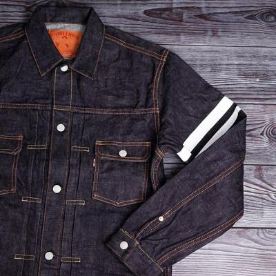 New in store: Новинки в магазине от Momotaro Jeans и Japan Blue Jeans. Welcome!  Доступно в нашем магазине, скоро онлайн - https://zefear.ru/novinki 📍Санкт-Петербург, ул. Мира, 5 ☎ +7 963 346 14 38 (12-21)  #Zefear #JapaneseDenim #Selvedge #selvage #Selvedgedenim #Selvagedenim #Denim #Jeans #MadeinJapan #JapanMade #JapanBlueJeans #Chambray #OxfordShirt #denimjacket #workwear #momotaro #momotarojeans