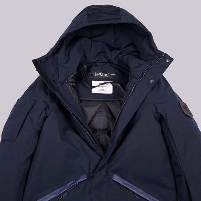 Winter Sale - 25-30% На все модели зимних курток Loading, Hangover, Reloaded действует скидка - 25-30%. Доступно в нашем магазине и онлайн - https://zefear.ru/29-loading 📍Санкт-Петербург, ул. Мира, 5 ☎ +7 963 346 14 38 (12-21)  #Zefear #Loading #Hangover #Reloaded #sale #winterparka #localbrand